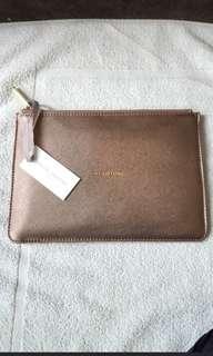 Beautiful Katie Loxton London clutch bag