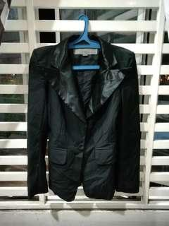 Authentic ZARA Blazer #FEBP55