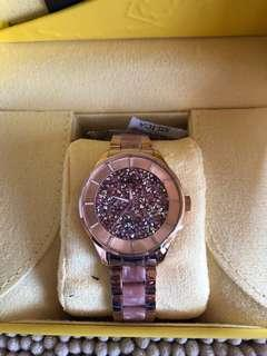 Authentic INVICTA watch for women