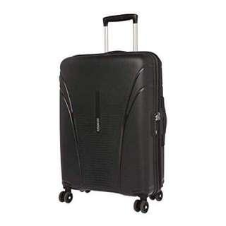 Authentic AMERICAN TOURISTER