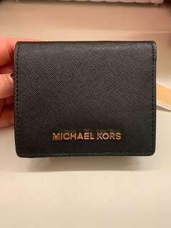 MK Michael Kors 短夾
