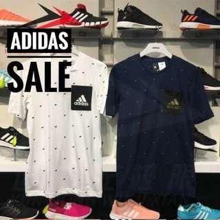 🚚 Adidas T Shirt