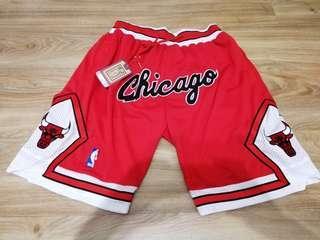 🚚 Chicago Bulls Jersey