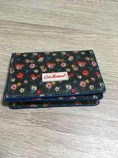 Cath Kidston Wallet card holder