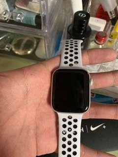 Apple Watch x Nike 44mm
