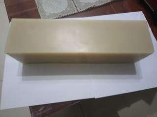 🚚 手工咖啡苦茶油洗髮皂/100g