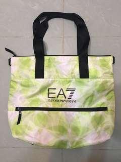 Sample 辦 - women's bag 女裝多用途袋