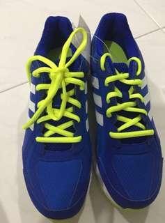 Adidas Shoes US size 7 & 10