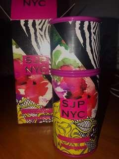 Authentic Sarah Jessica Parker NYC Perfume 100mL