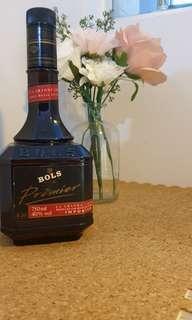 (40%) Bols Premier Liqueur 750ml