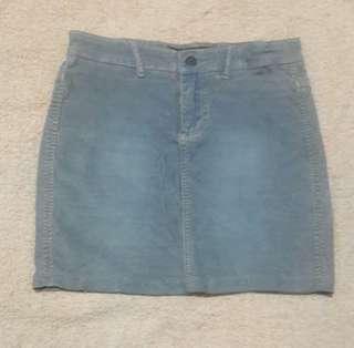Guess original skirt