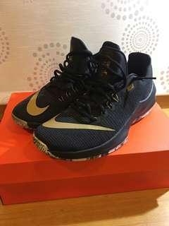 🚚 Nike air max infuriate 2 low
