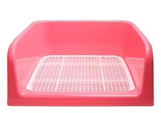 BN Dog Pee Tray