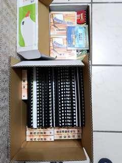 千華數位文化 教育行政 多媒體數位課程教材DVD+重點摘要
