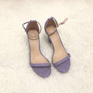 Zalora shoes