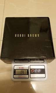 全新簡單易用電子磅連盒。烘焙一流