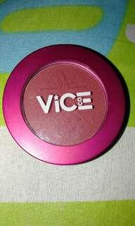 Vice Co. Blush on