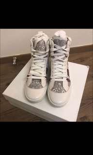 Chloe sneakers p