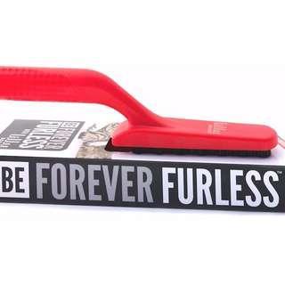 🚚 *BRAND NEW* Be Forever Furless Brush - Lint & Pet Hair Remover