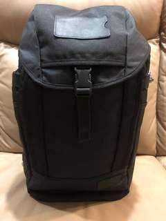 Brand new Eastpak Fluster Merge Full backpack.