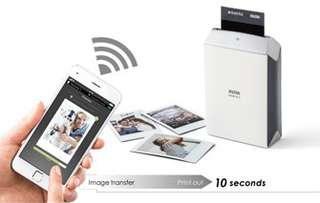 Fujifilm Insta Share Smartphone Printer SP-2(free postage)