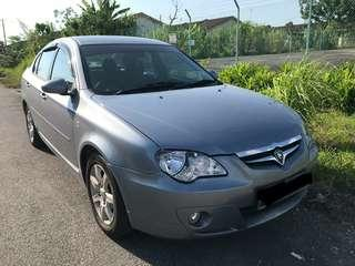 Need a car for travelling in perak, Malaysia?