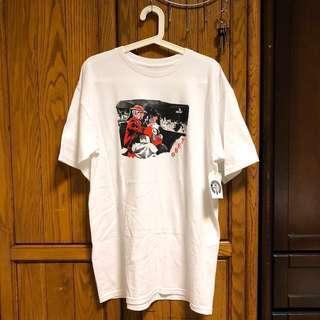 🚚 全新🇺🇸自帶!Obey T-shirt 短T carhartt dickies Noah champion 參考