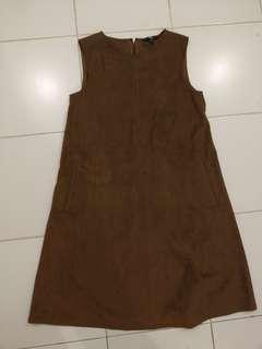 🚚 Uniqlo dress