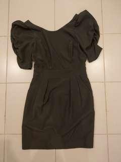 🚚 BCBC dress