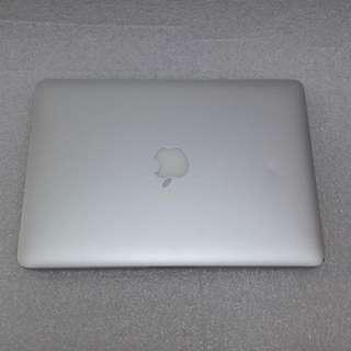 $1,199 Apple Macbook Pro Retina 13″ 2013 Preowned Intel Core i5 @ 2.4GHz with Intel Iris 1536MB