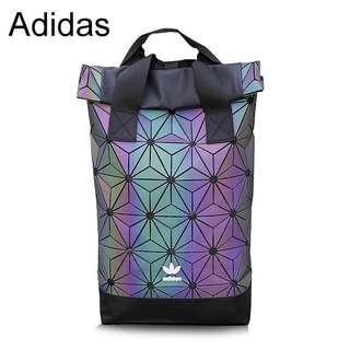 🚚 BRAND NEW! Adidas 3D backpack