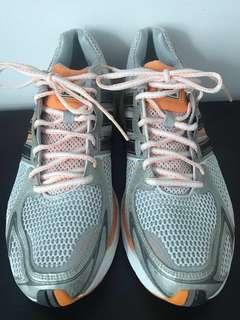 🚚 Adidas Salvation 2 with adistar - US 11.5
