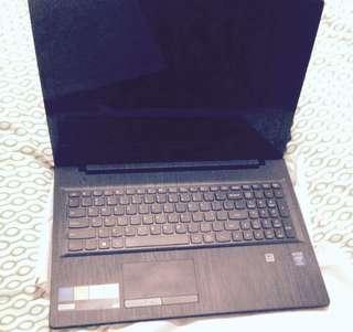 🚚 Lenovo G 50 - 70 Series Pentium 4GB