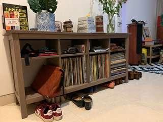 🚚 IKEA Console table