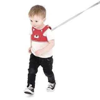 Trunki ToddlePak