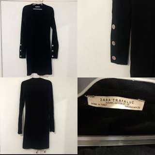 Auth💯Zara classic dress (REPRICED)