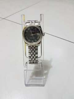 🚚 30 pcs watch & braclet stand
