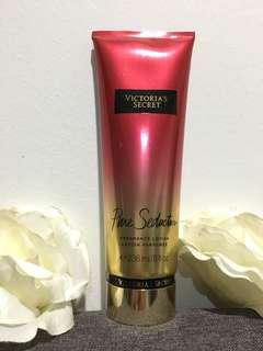 Victoria Secret Fragrance Lotion Pure Seduction