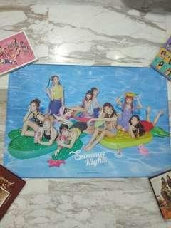 [WTS] Twice Posters
