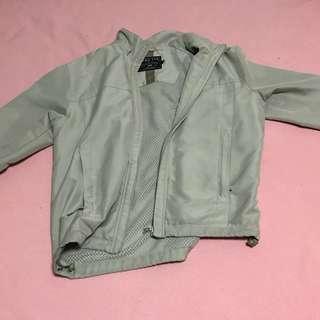 🚚 [Softly vintage]HANGTEN古著外套