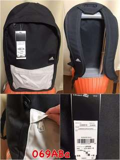 66d43bf8faac HOT SALE  Brand New Adidas Bag (Original) for only 1