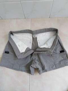 US POLO Shorts