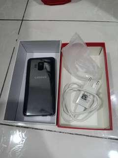 Lenovo S9