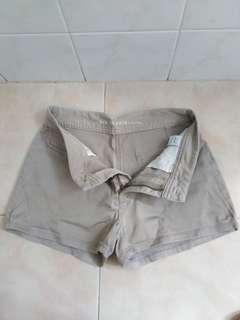 GIONDANO Shorts