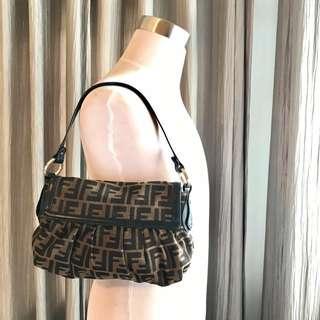 Fendi Handbag (boutique quality)