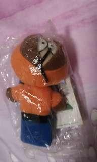 🚚 South Park (南方四賤客) 阿尼腕帶