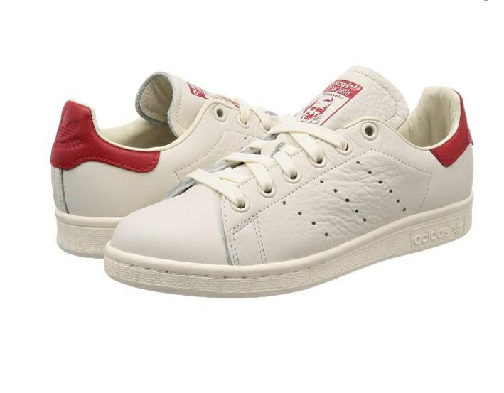 1755c468de Adidas Stan Smith, Men's Fashion, Footwear, Sneakers on Carousell