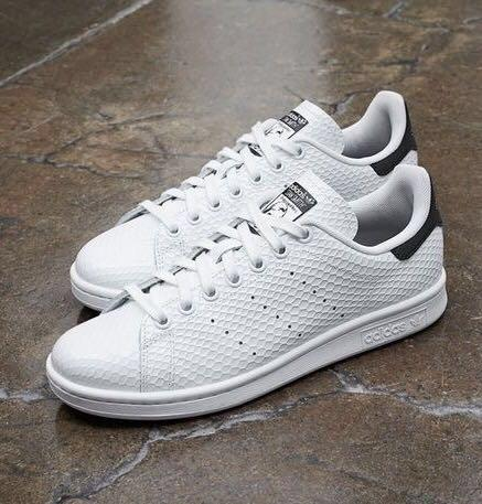 stan smith special edition 2019 - OFF78