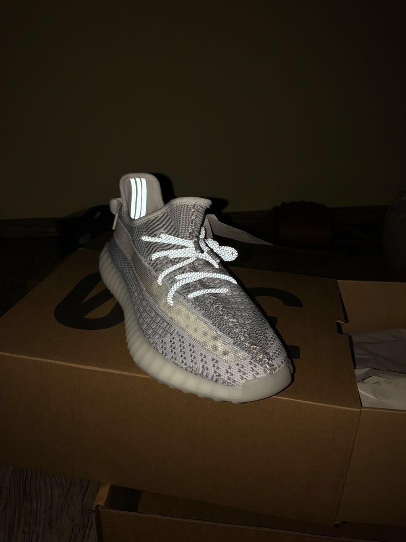 Adidas Yeezy Boost 350 V2  Static  777a7ff4b