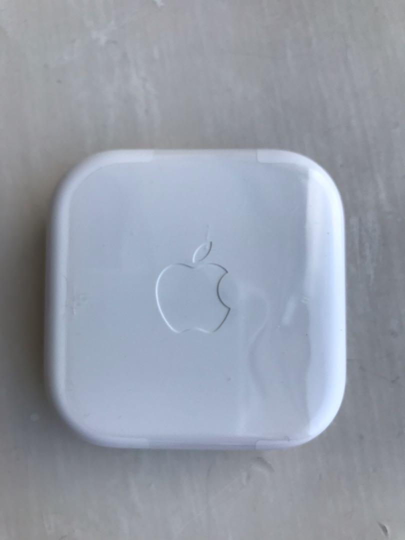 Apple Earphone 3.5mm